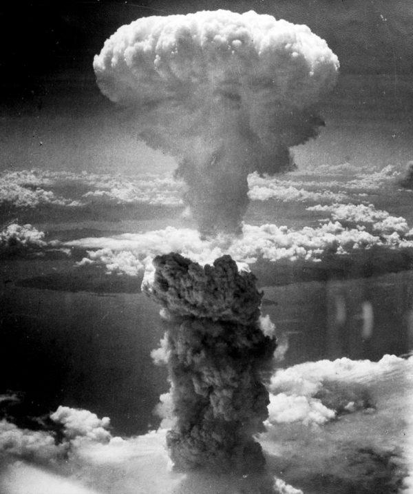 Nucleair nieuws