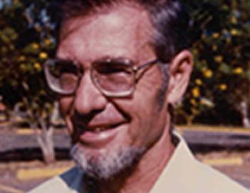 James 'Guadalupe' Carney – martelaar voor gerechtigheid